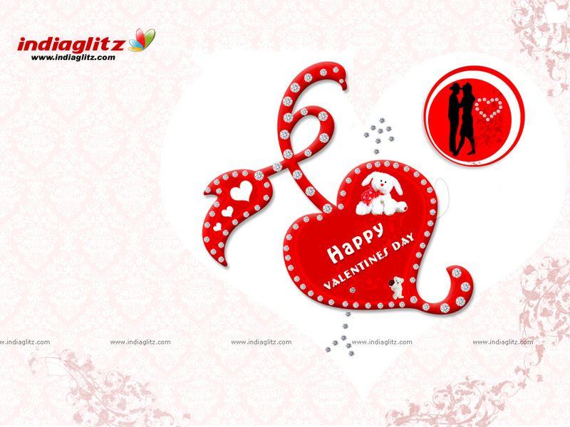 Valentines1024_130208
