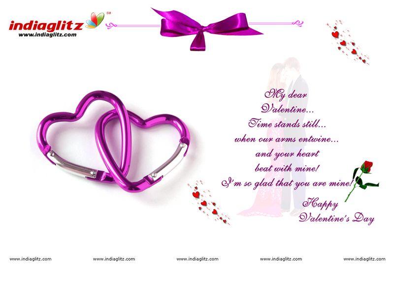 Valentines060209_1024_1